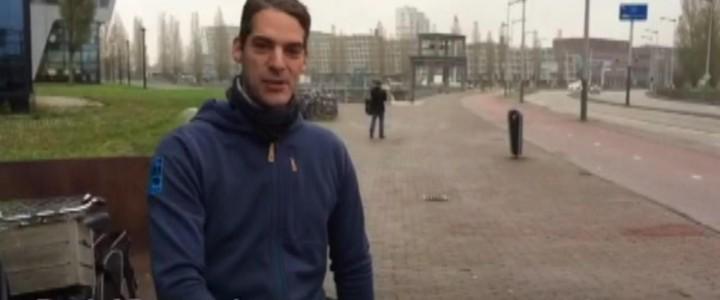 In het nieuws: Hart van Nederland